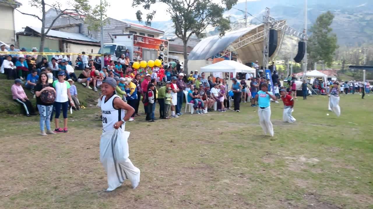 Todos Los Juegos Tradicionales Y Populares Del Ecuador Foros Ecuador