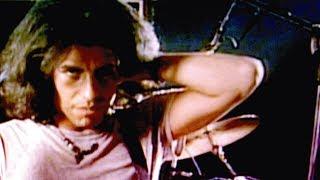 【ギター教則】『スティーヴィー・サラス ファンク&ロック・リズム・テクニック』 thumbnail