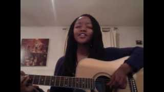 3,000 Miles - Tracy Chapman (Cover)
