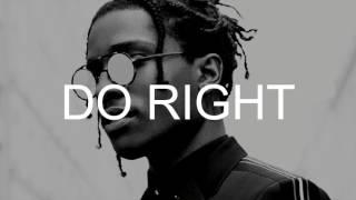 (FREE) Asap Rocky x Theophilus London type beat -