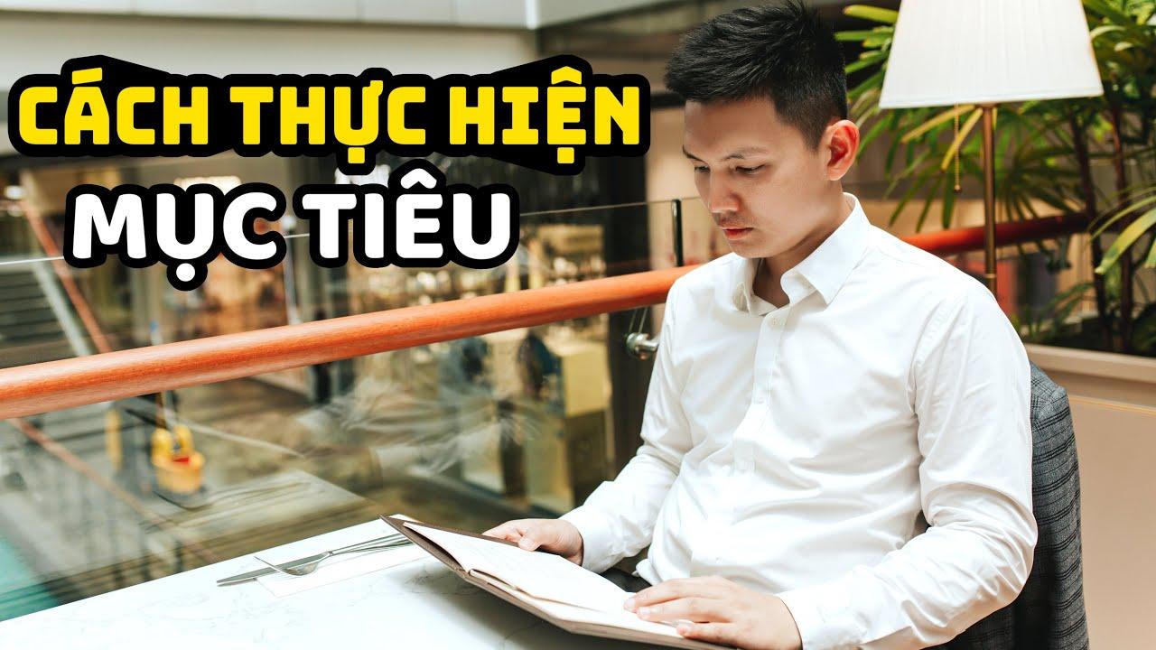 BẠN SẼ LÀ AI TRONG 10 NĂM TỚI | Quang Lê TV