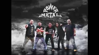 Download lagu Satu Jiwa Power Metal with Lyrics MP3