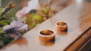 Песня Жениху от Невесты