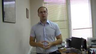 Взыскание задолженнности(Юридические услуги ООО