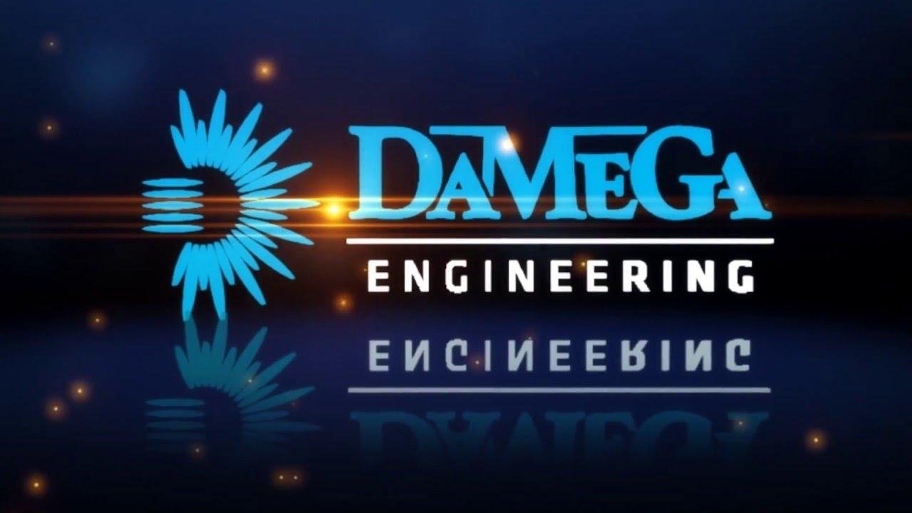 maxresdefault damega engineering 48\