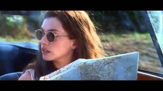 Один день (2011) Фильм. Трейлер HD