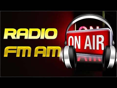 FM RADIO: Radio Online,Internet Radio,Radio Station,RADIO LIVE WORLD APP
