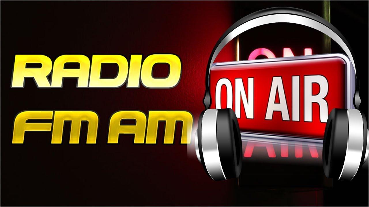 Radio FM & AM Free Download now APP FM RADIO, Radio Online,Radio  Station,LIVE WORLD