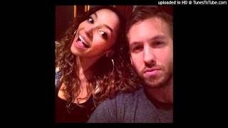 Calvin Harris - 5 AM (feat. Tinashe) [Download Link]