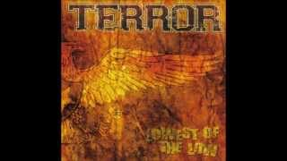 Watch Terror Life And Death video