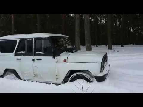 UAZ Patriot 2016, отзывы владельцев об автомобиле УАЗ