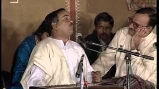 Kasumbal Dayro Part 2 - Live at Virtual Studios, Sanjaya, Gujarat, 2000