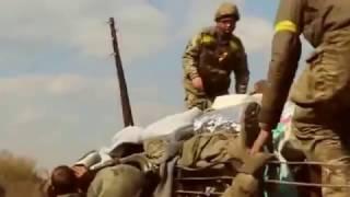 Алла Пугачёва Война чистый звук
