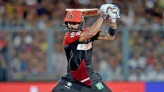 Virat Kohli breaks Chris Gayle's record of most runs in single IPL season |वनइंडिया हिन्दी