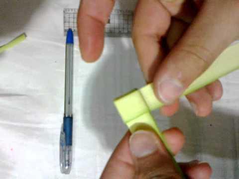 المربع الأساسي الوحدةالأساسية the main square main unit