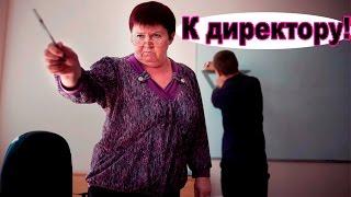 Цена ошибки 720.000р - НЕ ПОВТОРЯТЬ!!!