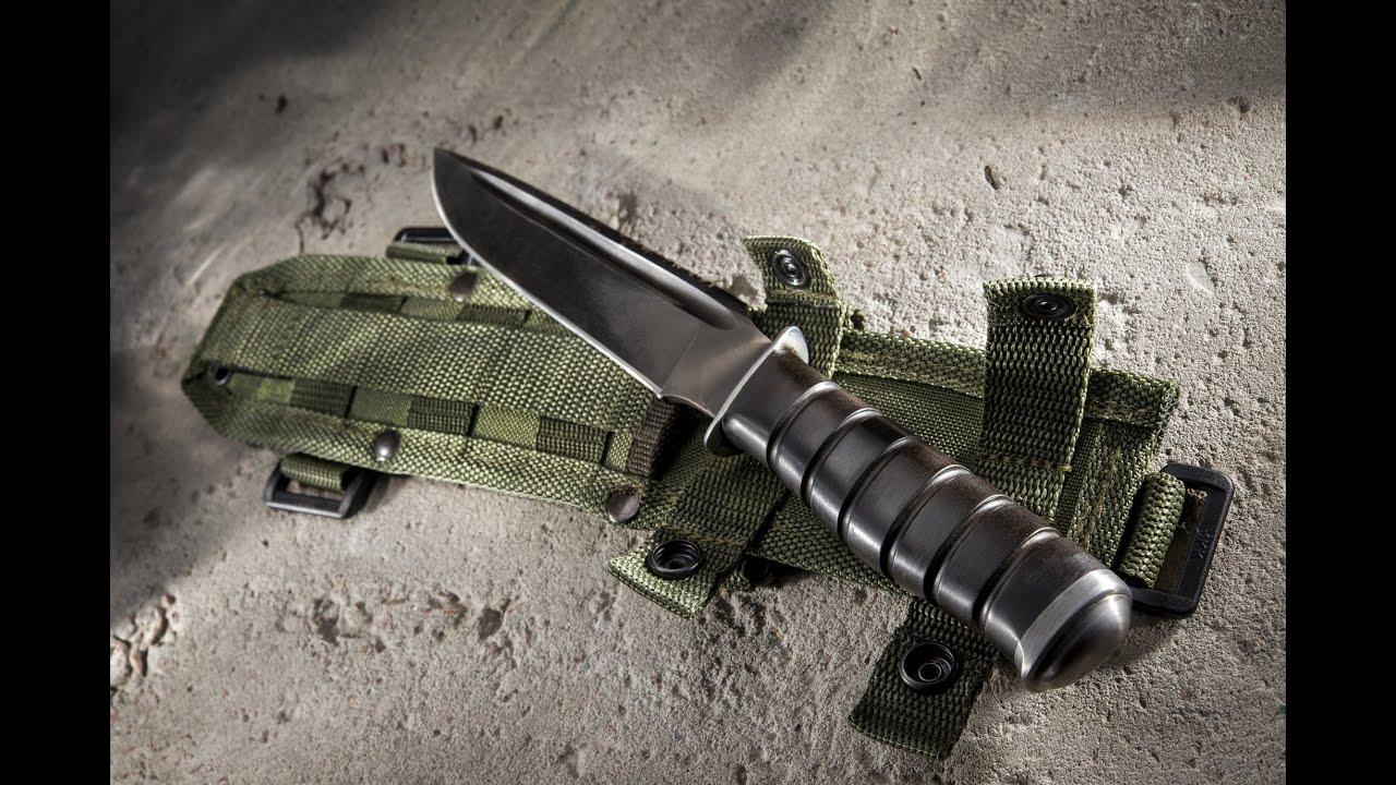 Ножи для охоты. Купить ножи для охоты в Украине. Киев - YouTube