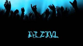 Eminem   Not Afraid   Remix House Electro DJ ZKUL