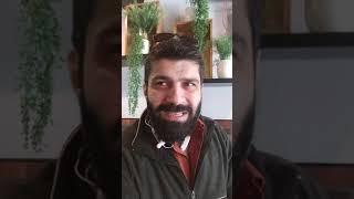 Compete or collaborate? (Urdu/Hindi)