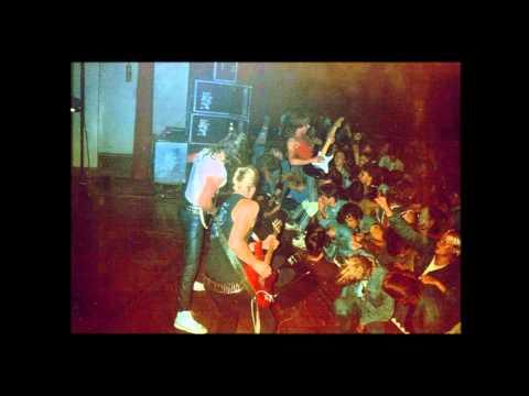 Macbeth - Macbeth 1985