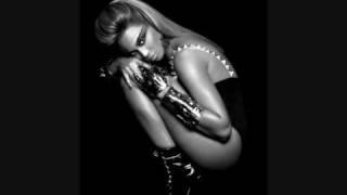 Beyoncé - Resentment ; Live At Wynn Las Vegas