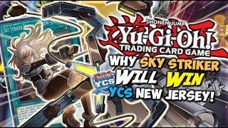 yu-gi-oh-why-sky-striker-will-win-ycs-new-jersey