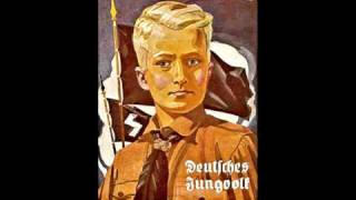 War Art 33: WW II Propaganda