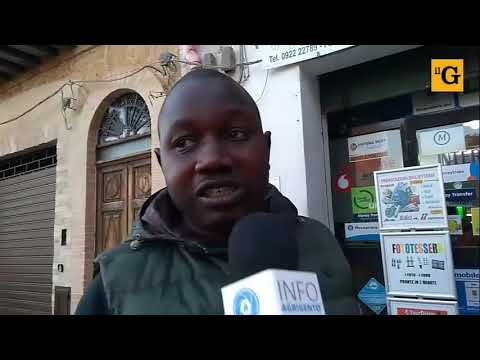 La rabbia degli immigrati regolari contro i clandestini: in Italia sta entrando di tutto