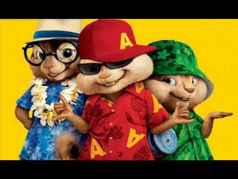 Chipmunk Version-Simbu's love anthem - VJ RAP Music Production