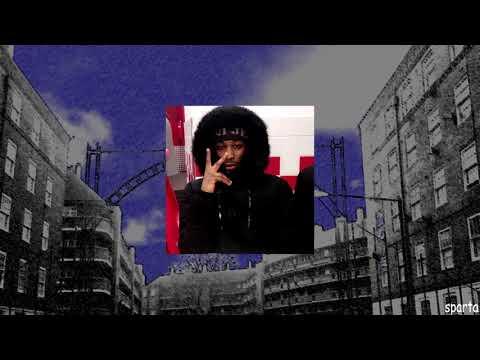 (Harlem Spartans) MizOrMac X Bis X Zico X (KuKu) Oboy - South London (Remix) #Exclusive