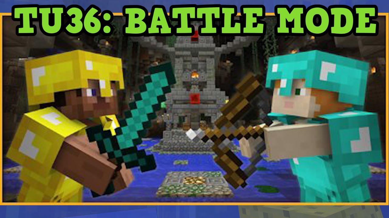 Spiele Kostenlose Coole Online Spiele Spielen - Minecraft kostenlos spielen nicht downloaden