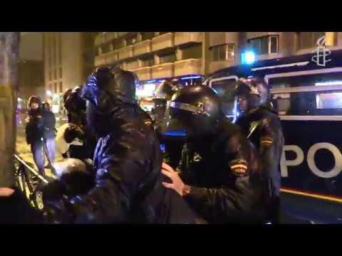 ley-de-seguridad-ciudadana:-el-vídeo-que-todos-los-parlamentarios-deberían-ver.-#derechoaprotestar
