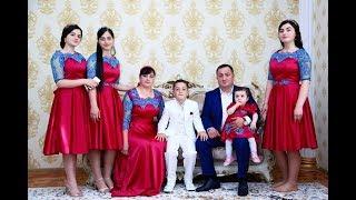 Турецкая Свадьба В Алматы Узынагачь 2018 Суннет Той Ахмеда