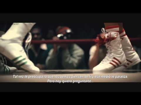 Tiempos Difíciles - Video Motivacional (Subtitulado)