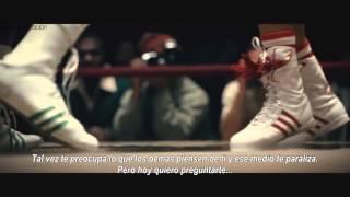 Tiempos Difíciles - Video Motivacional (Subtitulado) thumbnail