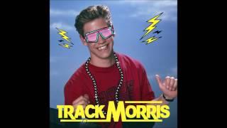 O.W.S - Waterline ft Pusha T (Track Morris Remix)