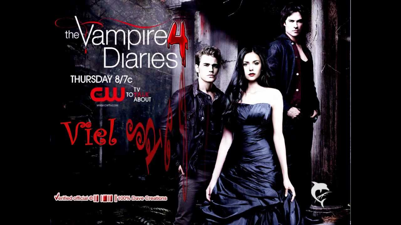 vampire diaries staffel 4 folge 9