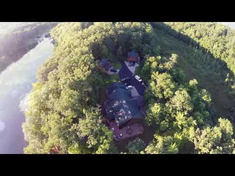 Camp David 2016