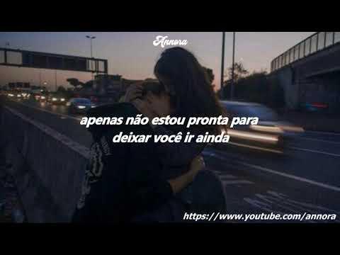 Ava Max ft. Gashi - Slippin' (TRADUÇÃO-LEGENDADO)