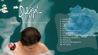 Download Dygta - Bukan Kekasih Setia (Full Album)