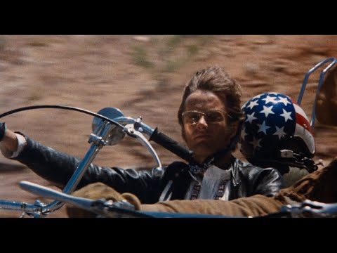 tcm-remembers----peter-fonda-(1940---2019)