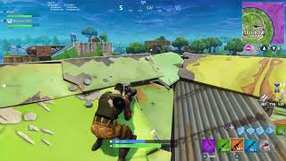 FORTNITE-TENSE AND SUSTAINED DEPARTURE-BIZARRE BUGS-4 REVIVES-APPEALS PC-BRN TREMENDOUS