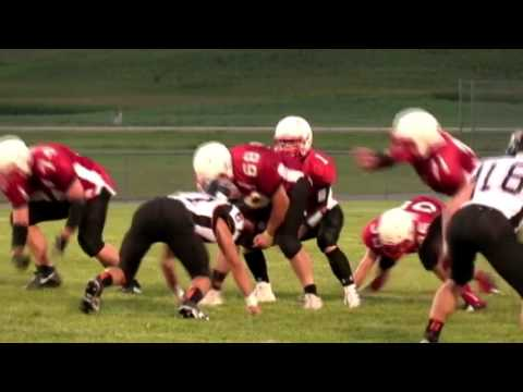 News 8 Sports Round Up - August 25, 2016