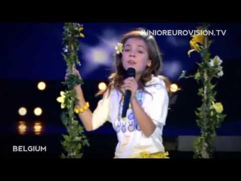 Laura Omloop – Zo verliefd - yodelo Lyrics | Genius …