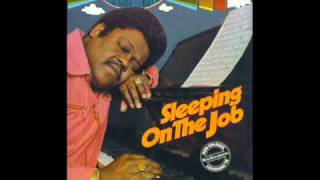 Watch Fats Domino Something About You Baby video
