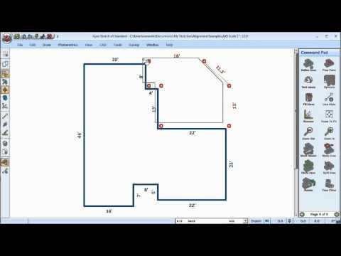 apex sketch v5 tutorial