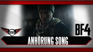 Repeat youtube video Battlefield 4 Anhörung Song by Execute