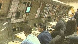 Тайны мира Pilot №1 Рейс 914