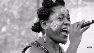 Kaka Lehilahy Saramba - Antsa Ny Tromba