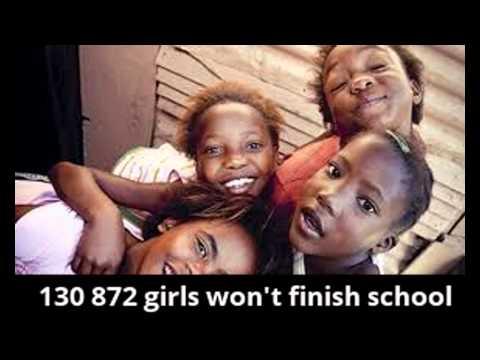 Equatorial Guinea Education Problem